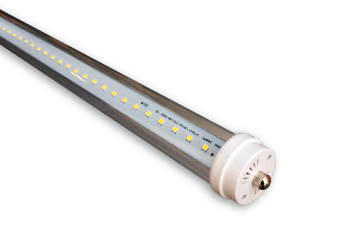 Shop LED tube Lights